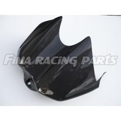 R1 04-06 Carbon Airboxabdeckung