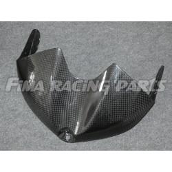 R6 08- Carbon Airboxabdeckung