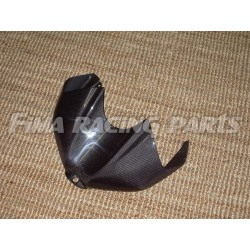 R6 06-07 Carbon Airboxabdeckung
