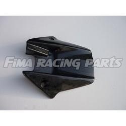CBR 1000 08-09 Carbon Hinterradkotflügel