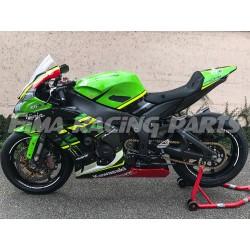Kundenbilder von Design 055 für Kawasaki