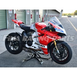 Kundenbilder von Design 008 für Ducati