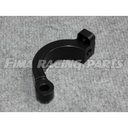S1000RR 19 clamp for fork bridge right