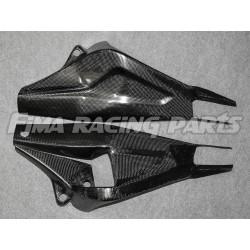 S 1000 RR 19- Schwingenschutz Carbon BMW