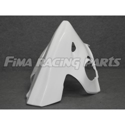 R6 00-02 racing fairing kit GFK Yamaha