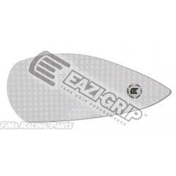 S1000RR 19- Eazi-Grip EVO BMW