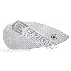 S1000RR 19- Eazi-Grip Pro BMW