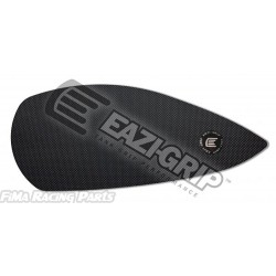 S1000RR 19- Eazi-Grip Pro BMW black