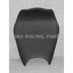 CBR 600 RR 05-06 Premium Plus GFK racing fairing Honda