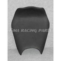 CBR 600 RR 05-06 Premium Plus Kunstleder Sitzschale für Honda