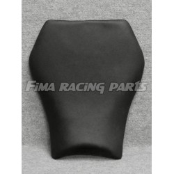 GSX-R 1000 17- Premium Plus GFK racing fairing Suzuki