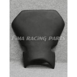 R1 07-08 Premium Plus GFK racing fairing Yamaha