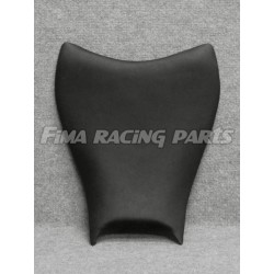 GSX-R 600/750 08-10 Premium Plus GFK racing fairing Suzuki