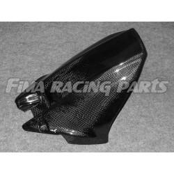 CARBON - HINTERRADABDECKUNG Honda CBR 1000 08-11