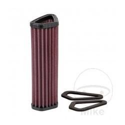 Rennluftfilter K&N Luftfilter