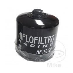 Ölfilter racing Hiflo