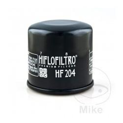 Ölfilter Hiflo