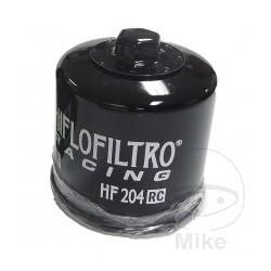 Ölfilter Hiflo racing