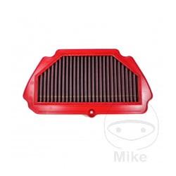 Tauschluftfilter BMC Luftfilter