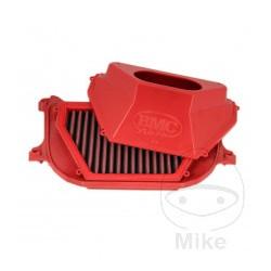 Rennluftfilter BMC Luftfilter
