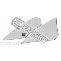 R6 17- Eazi-Grip EVO Yamaha