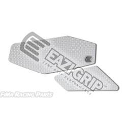 R6 08-16 Eazi-Grip PRO Yamaha
