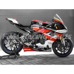 Kundenbilder von Design 091 für Yamaha
