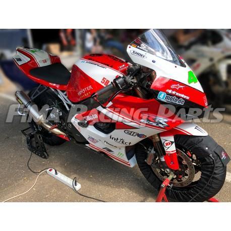 Kundenbilder von Design 037 für Suzuki
