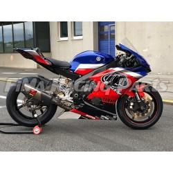 Kundenbilder von Design 090 für Yamaha