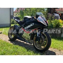 Kundenbilder von Design 085 für Yamaha