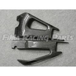Schwingenschutz Yamaha R1 07-08
