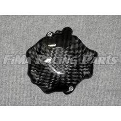 CBR 1000 RR 06-07 alternators cover Carbon Honda