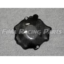 CBR 1000 RR 06-07 Limadeckel Carbon Honda