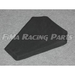 FiMa - foam rubber pad for Aprilia