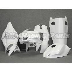 R1 2020 Premium Plus GFK racing fairing Yamaha