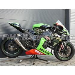 Kundenbilder von Design 059 für Kawasaki