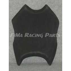 seat shell with rubber RSV 4 15-20