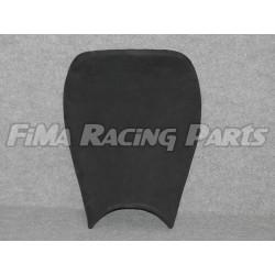CBR 1000 RR 04-07 Premium Plus GFK racing fairing Honda