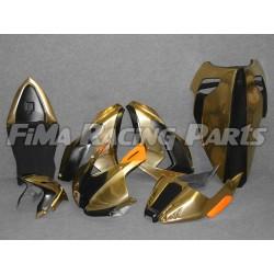 Design 059 Lackierbeispiel Honda