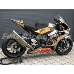 Kundenbilder von Design 059 für Honda