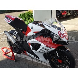 Kundenbilder von Design 038 für Suzuki