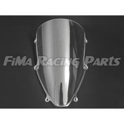 CBR 1000 RR 08-11 Fairing Windshield Honda (Double Bubble)