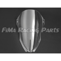 ZX-10R 16-17 Kawasaki Racing windshield