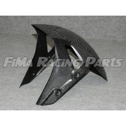 S1000 RR 19 Carbon Fender BMW
