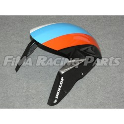 BMW S1000RR 09-17 painted Fender