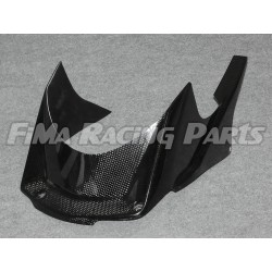 CBR 1000 RR 2020 rear fender Carbon Honda