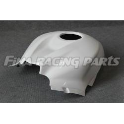 CBR 600 RR 13-16 Premium GFK racing fairing kit Honda