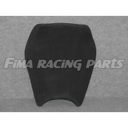 CBR 600 RR 05-06 Premium Plus GFK racing fairing Honda