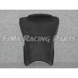CBR 1000 RR 12-16 Premium Plus GFK racing fairing Honda