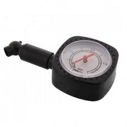 Luftdruckprüfer A